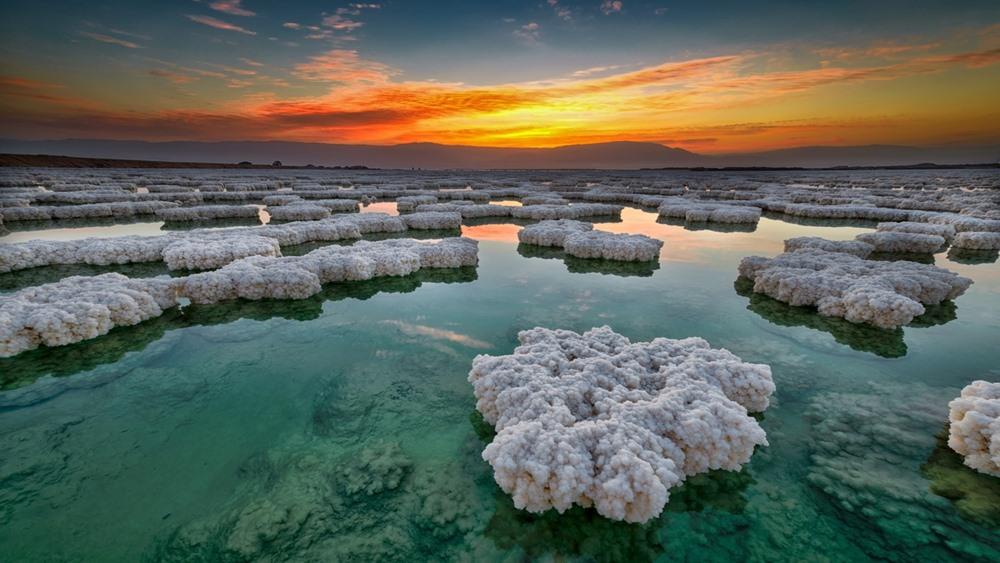 A Holt-tenger